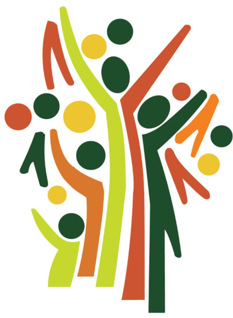 Family Leadership Training Institute (FLTI) - Larimer County