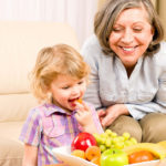 grandparents raising grandchildren Larimer County