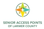 senior access points logo