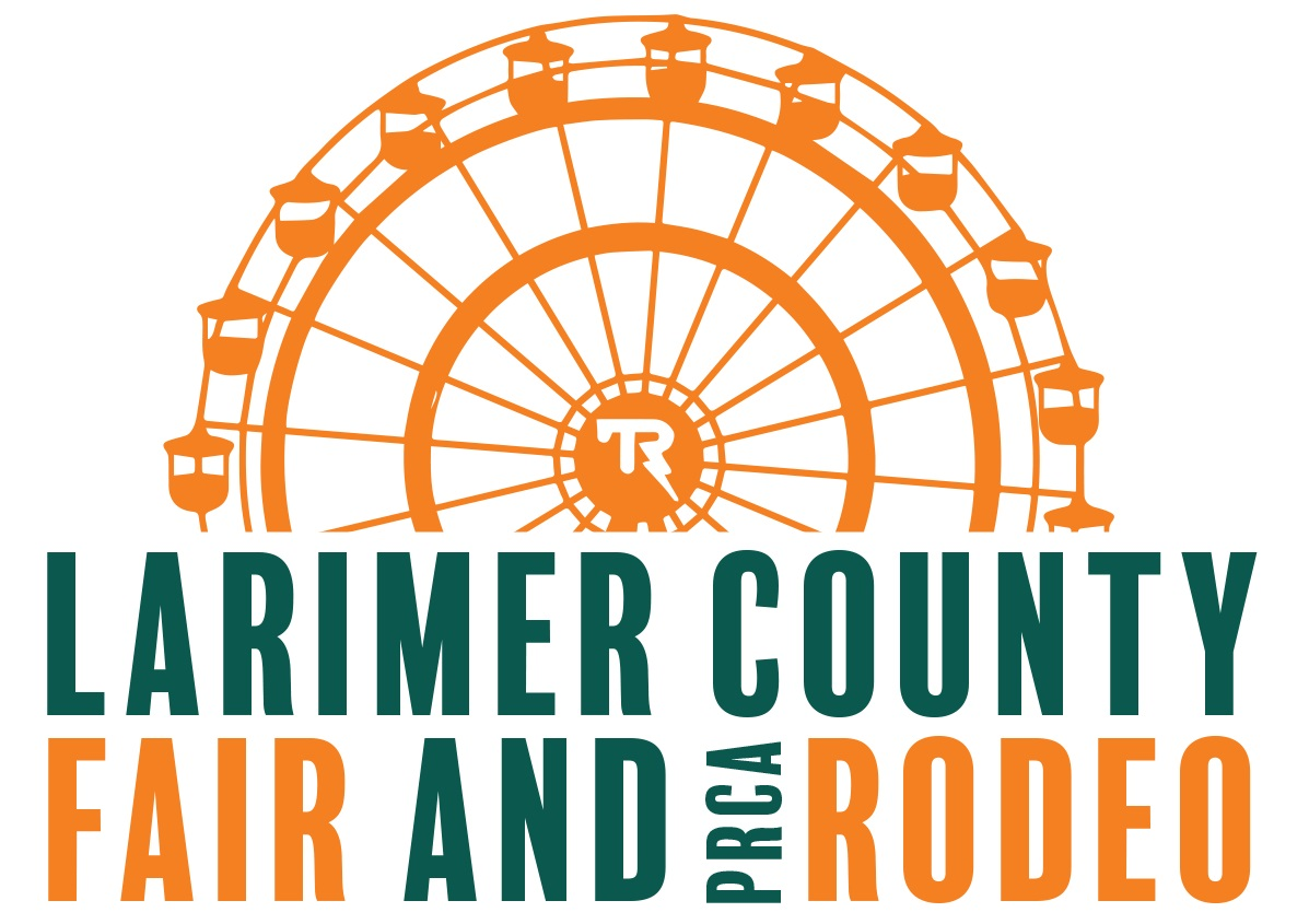 Larimer County Fair, Larimer County 4-H