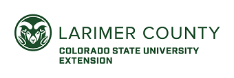 Larimer County Extension